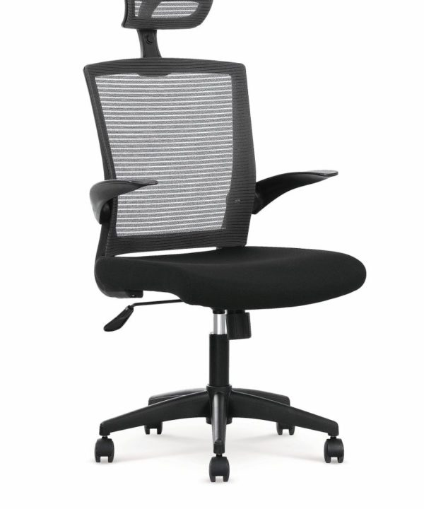 Fotel obrotowy VALOR 1