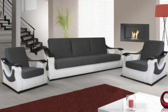 Fotel CATANIA 11