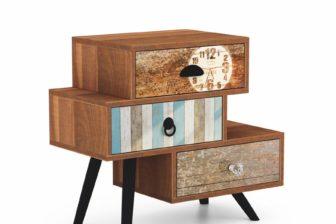 RETRO 1 - komoda vintage 39