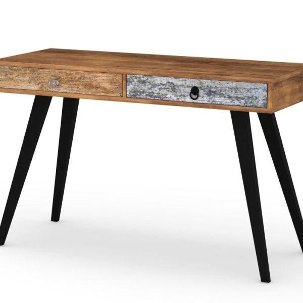 RETRO - biurko w stylu retro- wysyłka po 8 sierpnia 1
