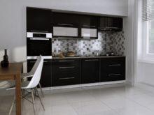 ELEN - meble kuchenne pod zabudowę różne kolory 3,0m lub na wymiar 5