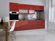 ELEN - meble kuchenne pod zabudowę różne kolory 3,0m lub na wymiar 6