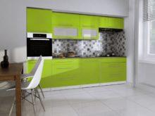 ELEN - meble kuchenne pod zabudowę różne kolory 3,0m lub na wymiar 7