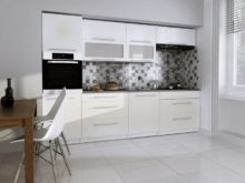 ELEN - meble kuchenne pod zabudowę różne kolory 3,0m lub na wymiar 9