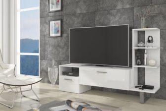 MAXX 150 - szafka RTV stolik RTV różne kolory 16