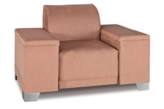 Fotel BARTOSZ 5