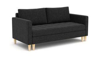 BERGEN - sofa rozkładana 2