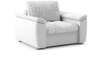 SYRIUSZ 2 - wygodny fotel 15