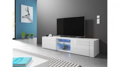 SING 140 - szafka RTV stolik RTV różne kolory 1