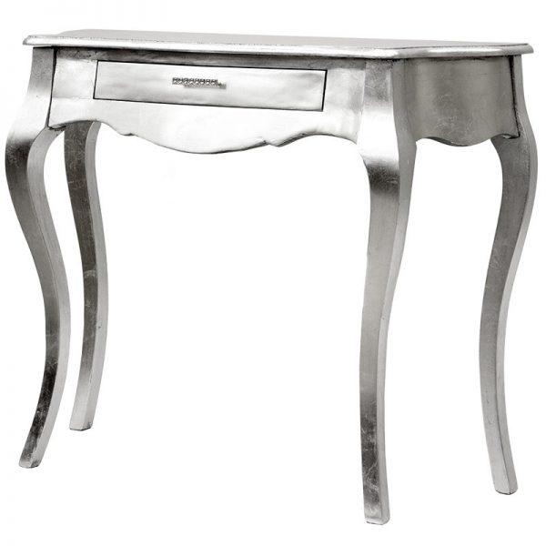 Konsola Silver 2 1