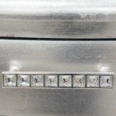 Konsola Silver 2 4