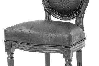 Krzesło MILORD 5