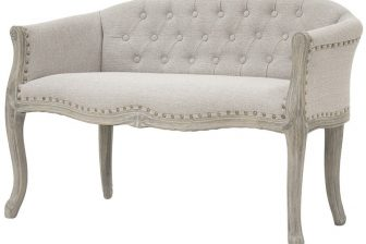 Sofa NICEA w stylu marsylskim 6