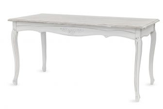 Stół NICEA 2 3