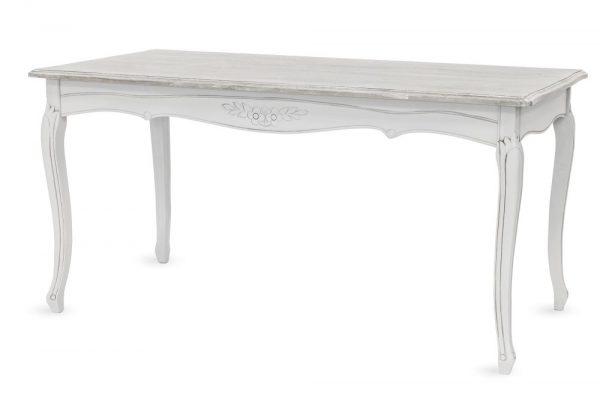 Stół NICEA 2 1