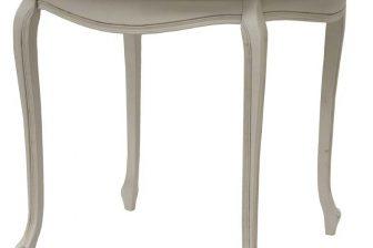Stół NICEA 8