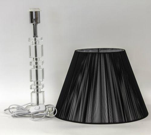 Lampa stojąca MIRROR 2 3