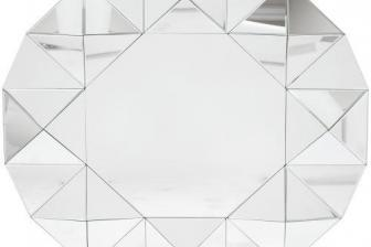 Lustro MIRROR 9 10