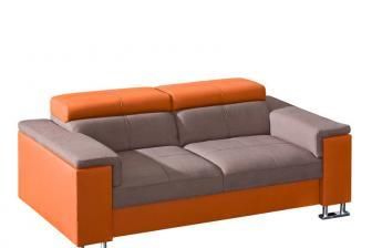 BONEX 3 - sofa do salonu 21