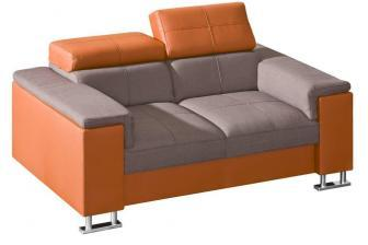 BONEX 2 - sofa do salonu 20