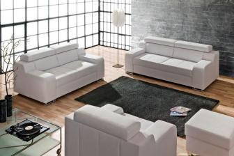 KORFU 3 - sofa do salonu 8