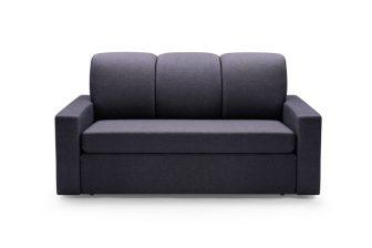 EVELINE - sofa amerykanka z funkcją spania 39