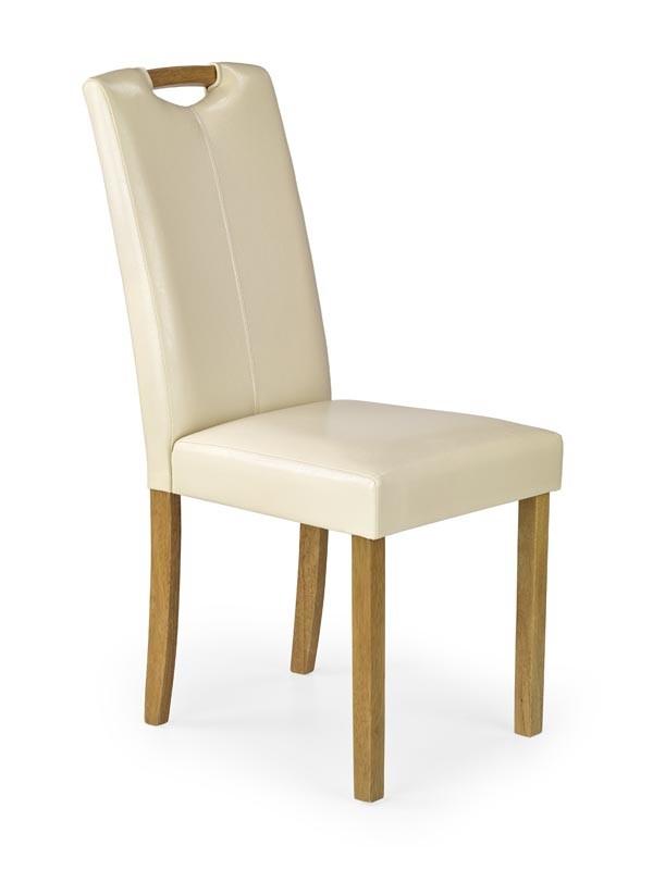 Krzesło CARO 18