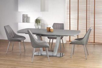 BILOTTI - stół rozkładany do salonu 21