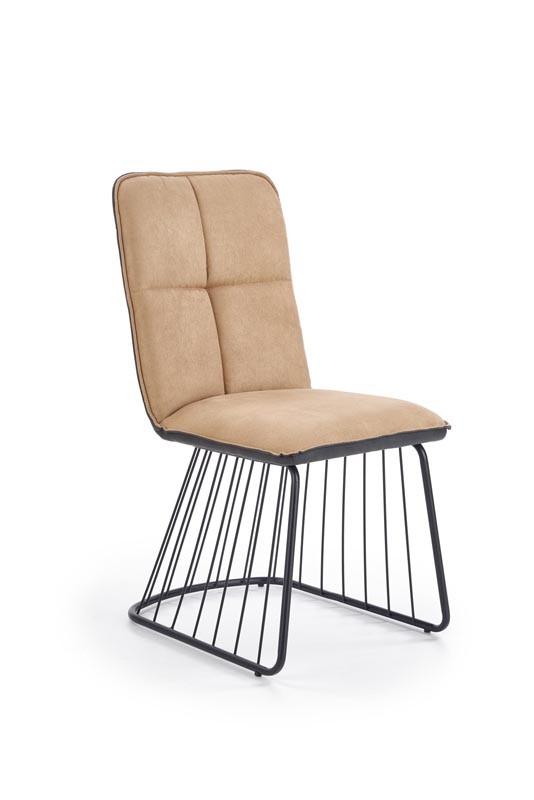 K269 krzesło 1