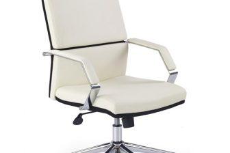 COSTA - fotel gabinetowy 12