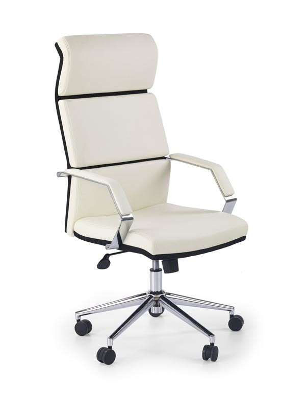 COSTA - fotel gabinetowy 15
