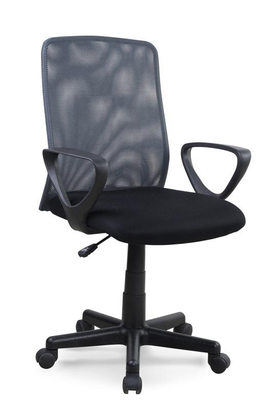 ALEX - fotel obrotowy 13