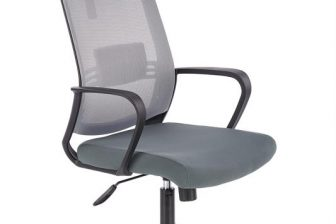 ARSEN - fotel obrotowy 5