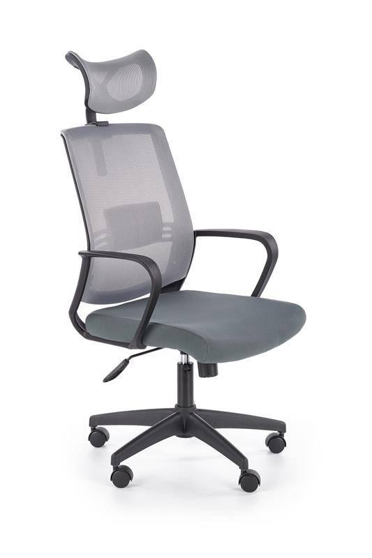 ARSEN - fotel obrotowy 4