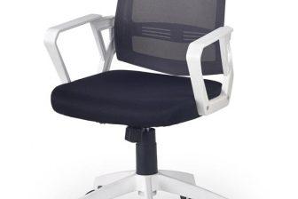 ASCOT - fotel obrotowy 6