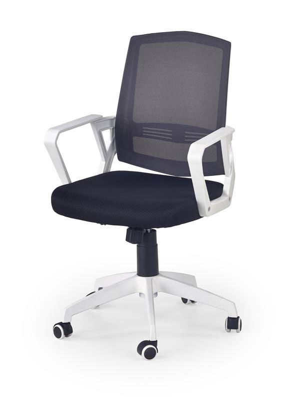 ASCOT - fotel obrotowy 5