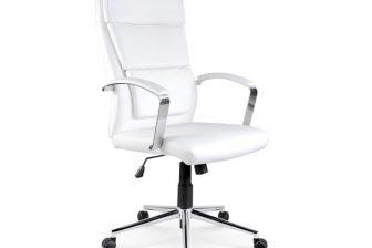 AURELIUS - fotel gabinetowy 16