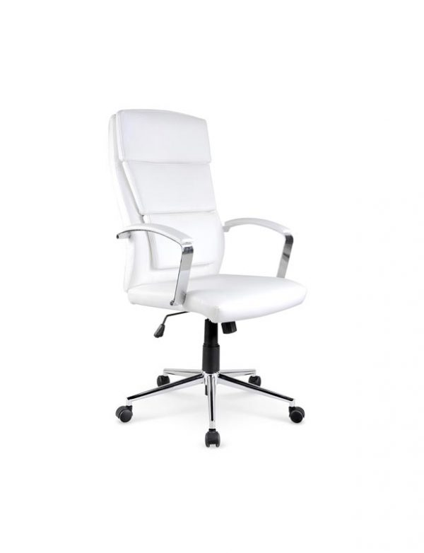 AURELIUS - fotel gabinetowy 1
