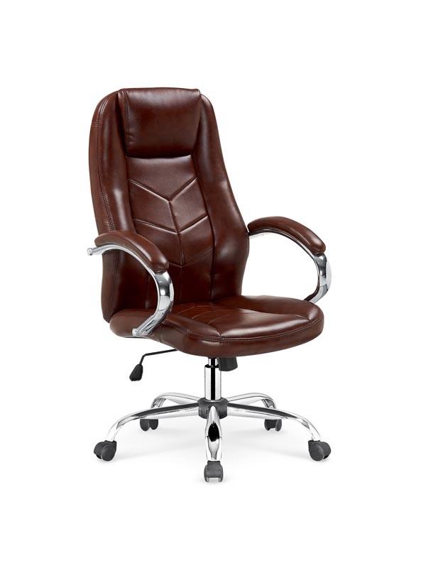 CODY - fotel gabinetowy 15