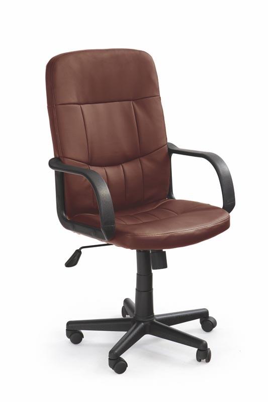 DENZEL - fotel obrotowy różne kolory 16