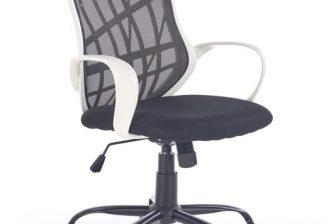 DESSERT - fotel obrotowy 16
