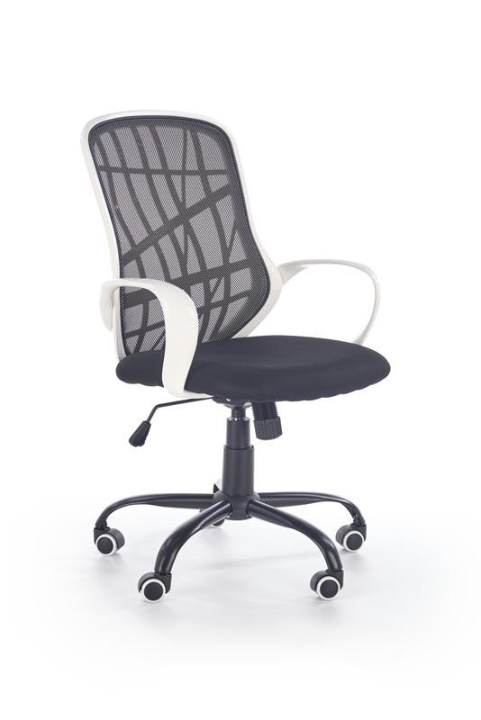 DESSERT - fotel obrotowy 1