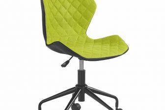 MATRIX - fotel młodzieżowy - różne kolory 7