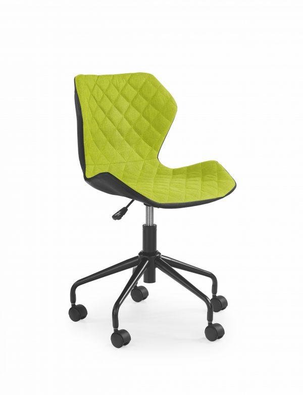 MATRIX - fotel młodzieżowy - różne kolory 1