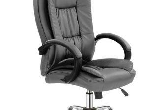 RELAX - fotel gabinetowy różne kolory 20