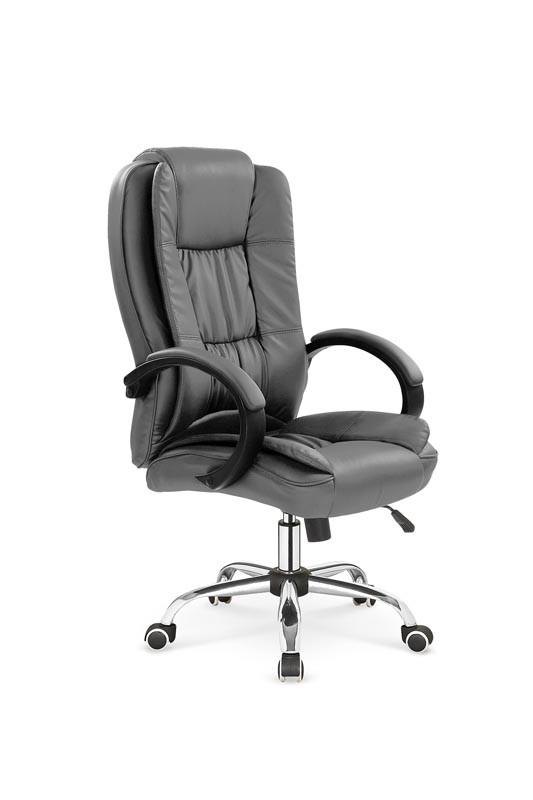 RELAX - fotel gabinetowy różne kolory 12