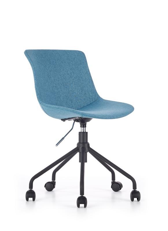 DOBLO - fotel młodzieżowy 2 kolory 14