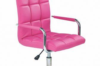 GONZO 2 - fotel młodzieżowy - różne kolory 13