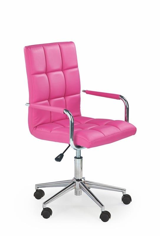 GONZO 2 - fotel młodzieżowy - różne kolory 12