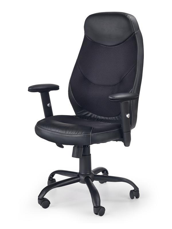 GEORG - fotel obrotowy 17